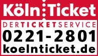 Ticketservice KThoch 4c
